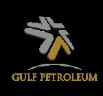 GulfPetroleum