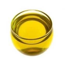 base-oil-sn-70-250x250