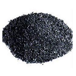 calcined-petroleum-coke-250x250