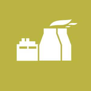 icon-pub-industry