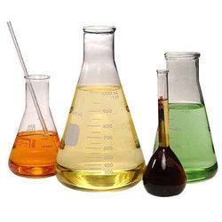 solvent-naphtha-oil-250x250