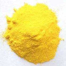 sulphur-grinding-250x250
