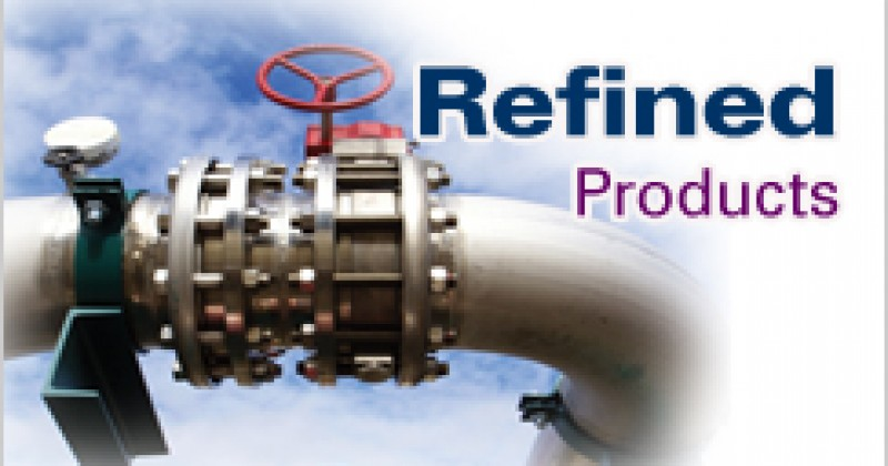 Refined Products