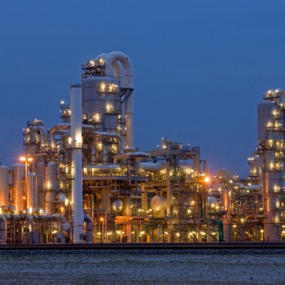 Petrochemical Commodities